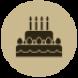 Подарки на день рождения и юбилей из серебра