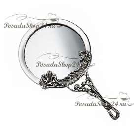 Cеребряное зеркало. арт. 925-10-0110315/А3