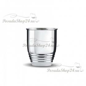 Набор серебряных стаканов «КЛАССИКА». арт. 925-5-1106СН00001
