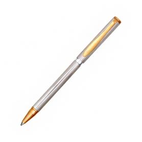 Ручка. Сереброс позолотой. арт. 925-5-94250025