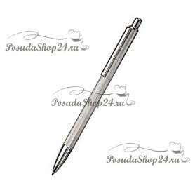 Серебряная  ручка.арт. 925-11-E003-60141