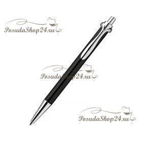 "Серебряная ручка ""PERFECT.  арт. 925-9-R005101"