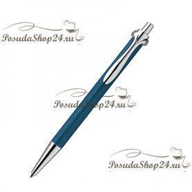 """Серебряная ручка """"MODERN""""  арт. 925-9-R005102"""