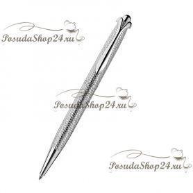 "Серебряная ручка ""VIP""  арт. 925-9-R045110"